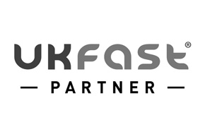 UKFAST Partner Since September 2013