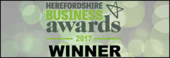 Growing Business of the Year