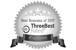 Three Best Rated - 1 of 3 Best Marketing Agencies in Hereford 2017, 2018 & 2019