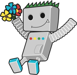 SEO Basics - Google Webmaster Tools