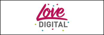 Love Digital Event