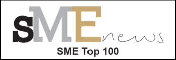 The DM Lab Named as one of the SME 100