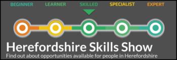 Herefordshire Skills Show