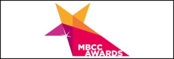 Midlands Business & Community Charity Awards Finalist
