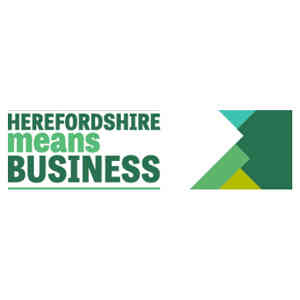 herefordshire-means-businenss