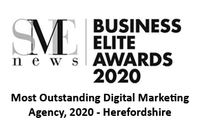 Business Elite Awards 2020