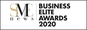 SME News' Business Elite Awards of 2020