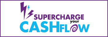 Supercharge Your Cashflow