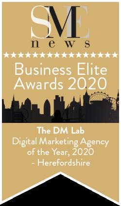 SME News Business Elite 2020