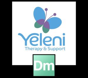 Workplace Wellbeing - Yeleni
