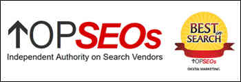 TopSEOs Best in Search